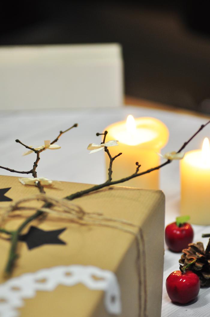 Gift-Wrapping-Christmas-Geschenke-verpacken-3