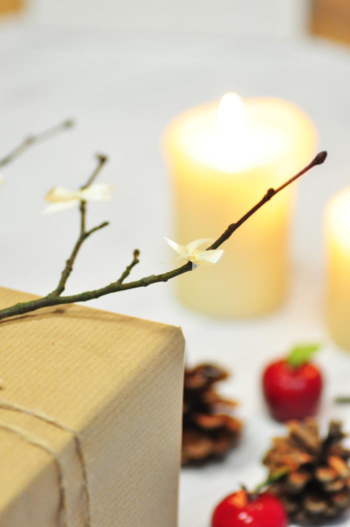 Gift-Wrapping-Christmas-Geschenke-verpacken-4