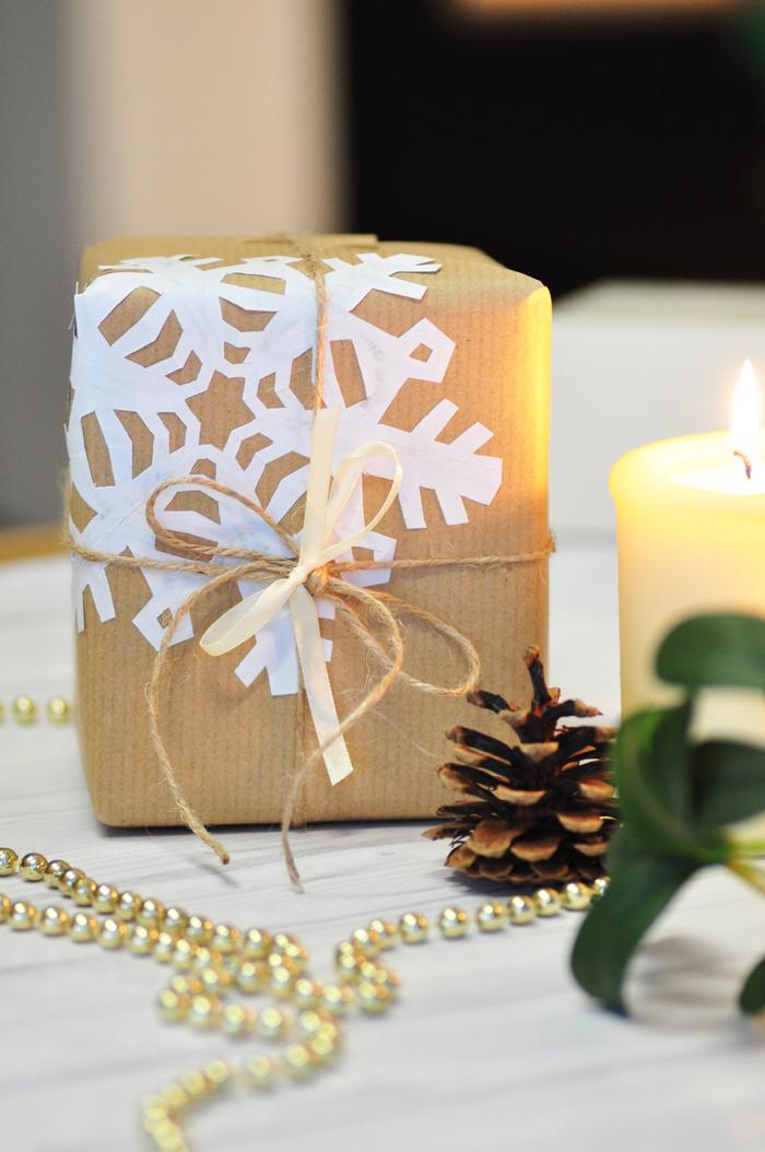 Gift-Wrapping-Christmas-Geschenke-verpacken-6