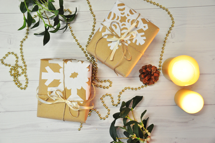 Gift-Wrapping-Christmas-Geschenke-verpacken-7