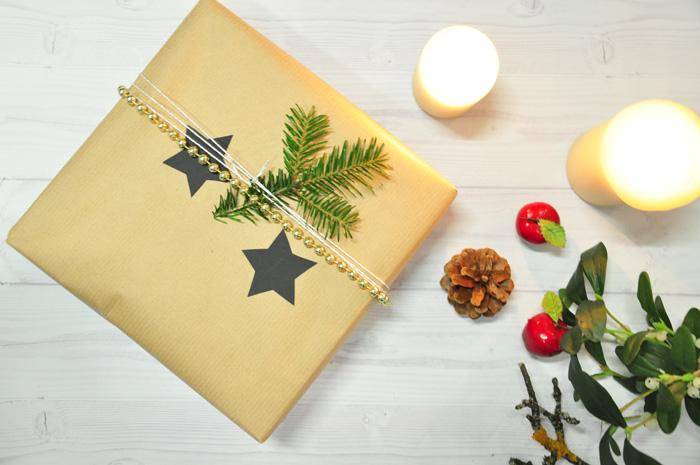 Gift-Wrapping-Christmas-Geschenke-verpacken-8