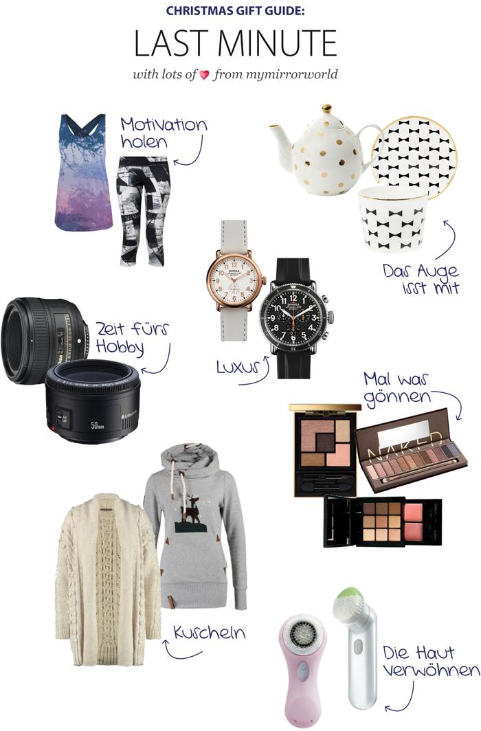 Gift-guide-last-minute