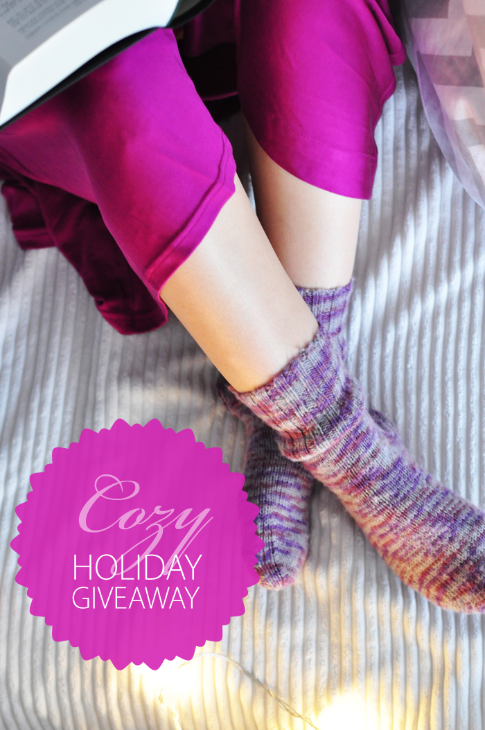 Organic-Silk-Cozy-at-home_4-Giveaway