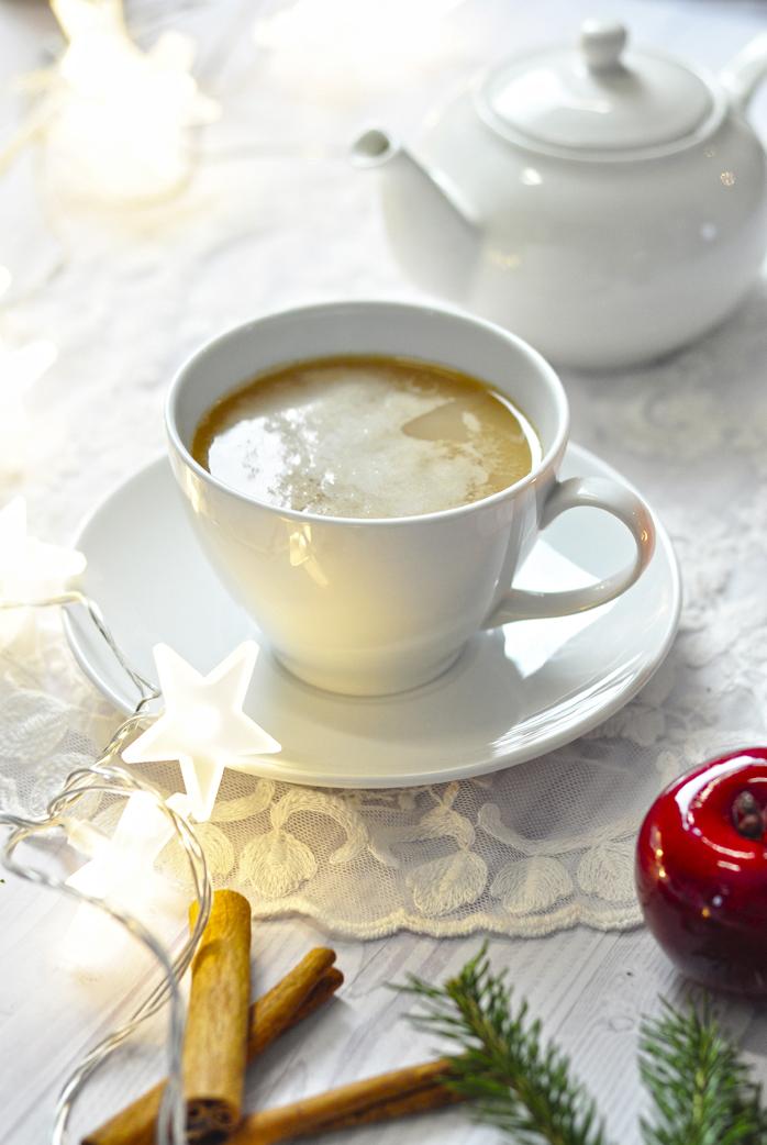 Rezept_Gingerbread_Spice_Tea_Lebkuchentee_1