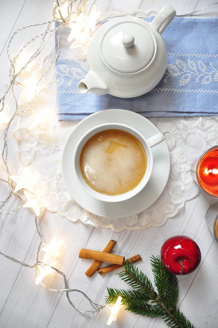 Rezept_Gingerbread_Spice_Tea_Lebkuchentee_2