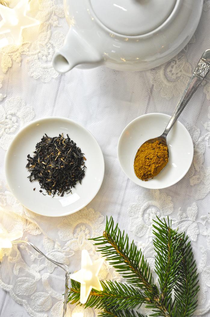 Rezept_Gingerbread_Spice_Tea_Lebkuchentee_4