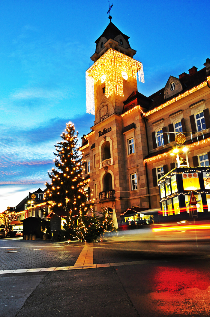 Weihnachtsmarkt-1