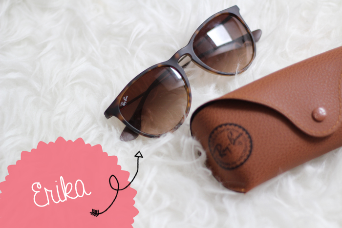 ray ban sonnenbrille linz