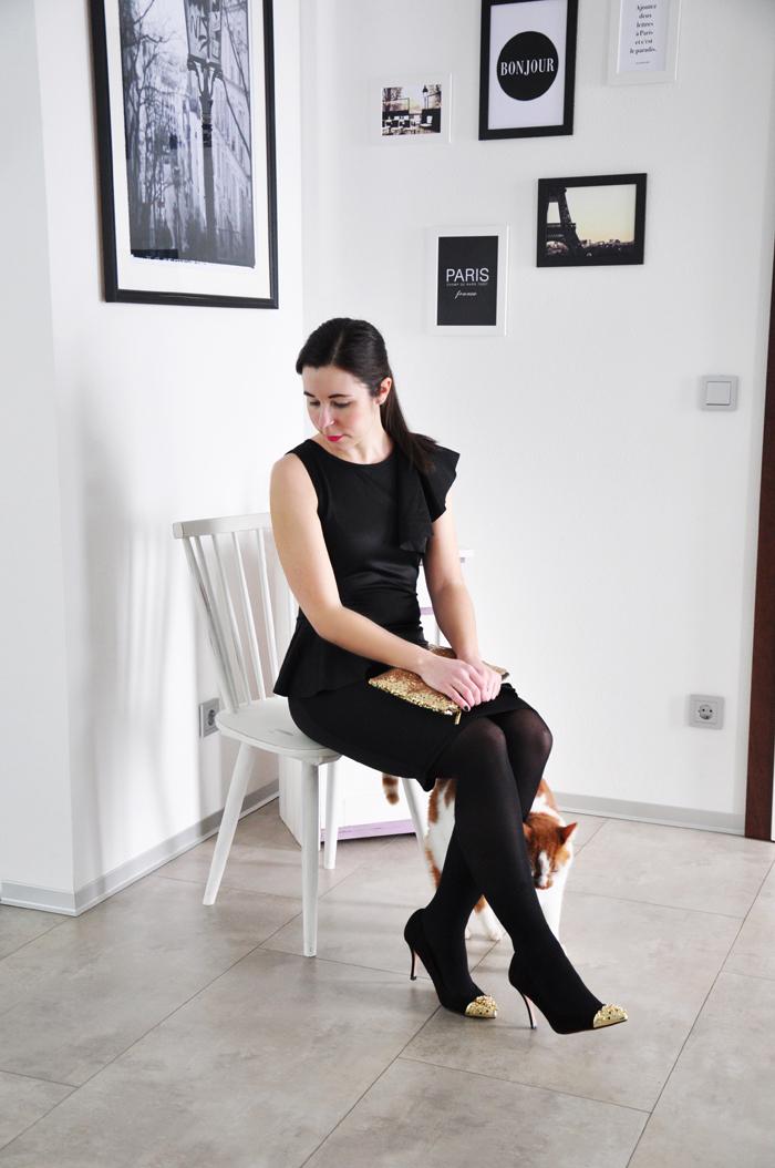 Fashionblog Oesterreich Graz