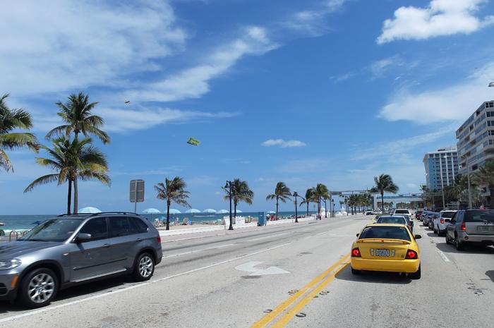 Miami_Beach_Reisetipps_Reisebericht 2