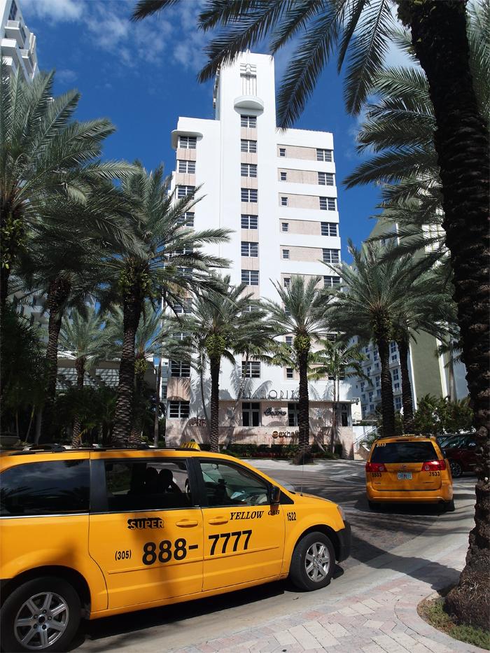 Miami_Beach_Reisetipps_Reisebericht 3