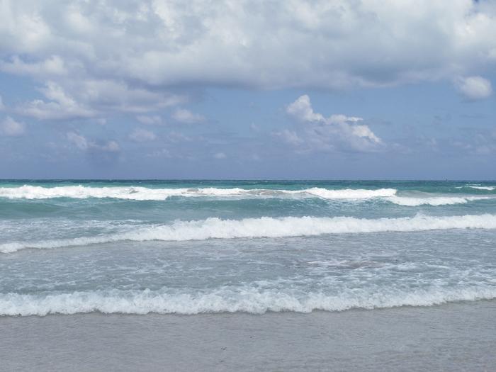 Miami_Beach_Strand_Reisetipps_Reisebericht 3