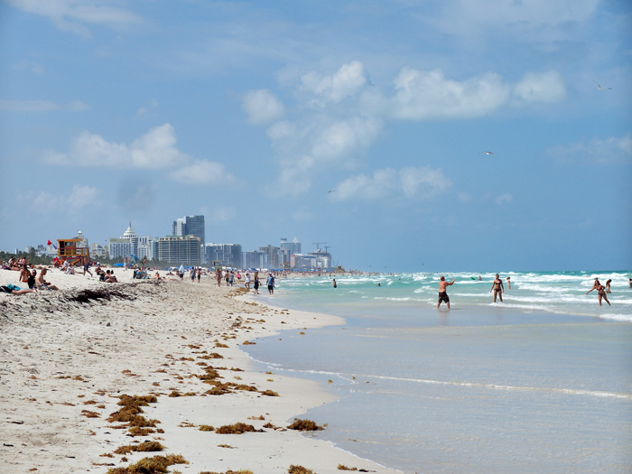 Miami_Beach_Strand_Reisetipps_Reisebericht 4