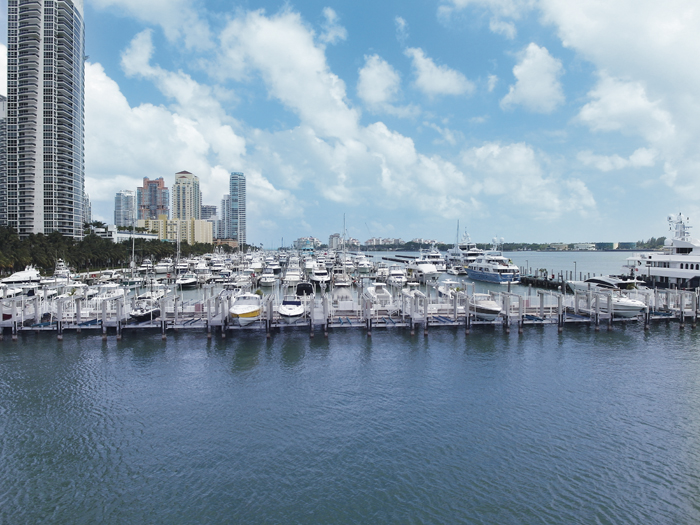 Miami_Reisetipps_Reisebericht 3