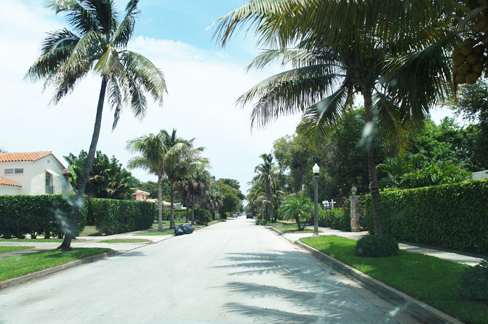 Miami_Reisetipps_Reisebericht 5