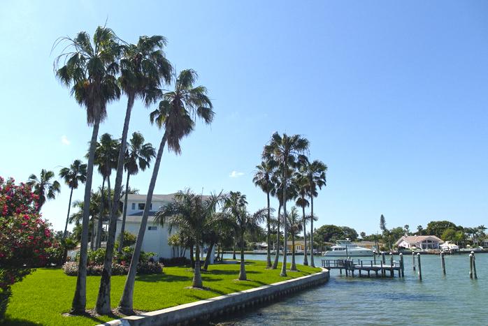 Tampa_02