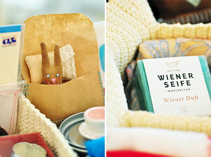Wiener Zuhause Ferienwohnung Wien
