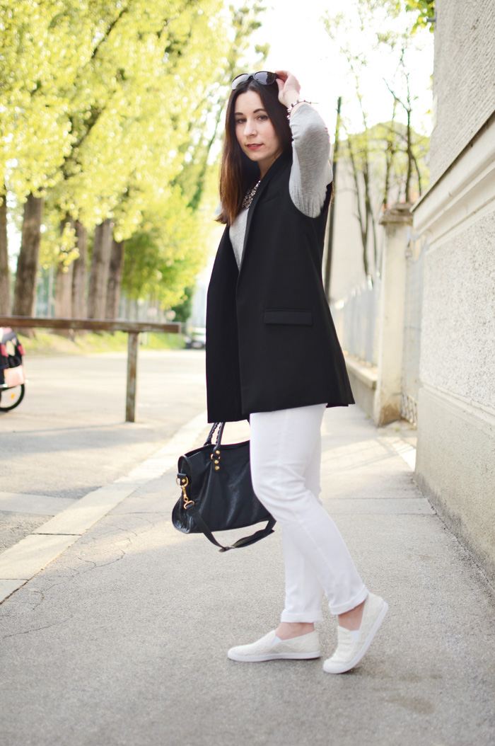 Fashion Blog Graz