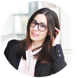 Viktoria, My Mirror World, ein Lifestyle Blog aus Graz