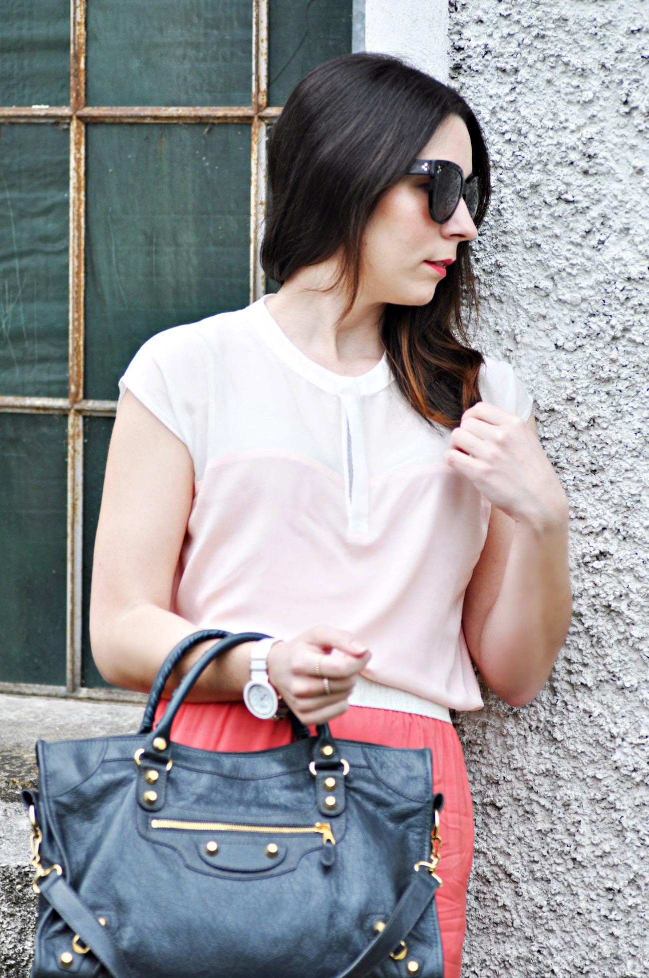 Graz Fashionblog Outfit Me May 3