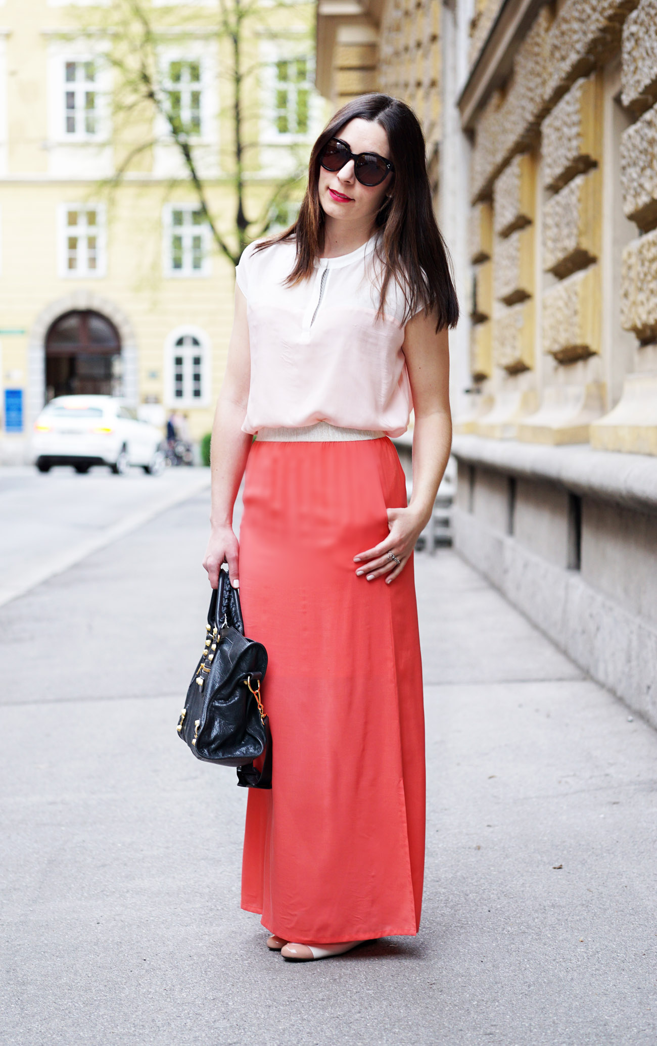 Graz Fashionblog Outfit Me May 6