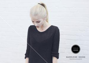 Madeleine Issing Schmuck