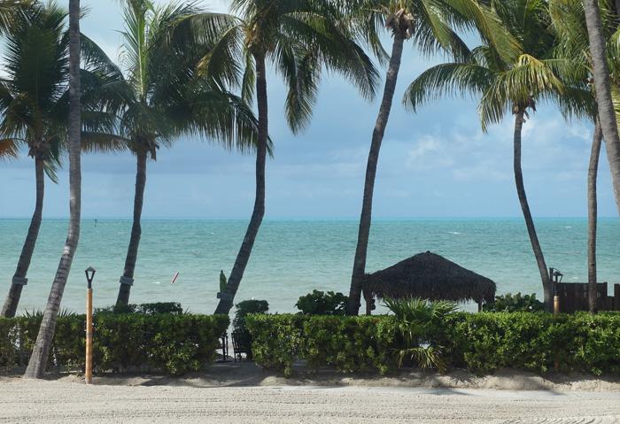 Erfahrungsbericht Key West Waldorf Astoria Hotel 4