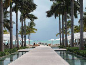 Erfahrungsbericht Key West Waldorf Astoria Hotel 5