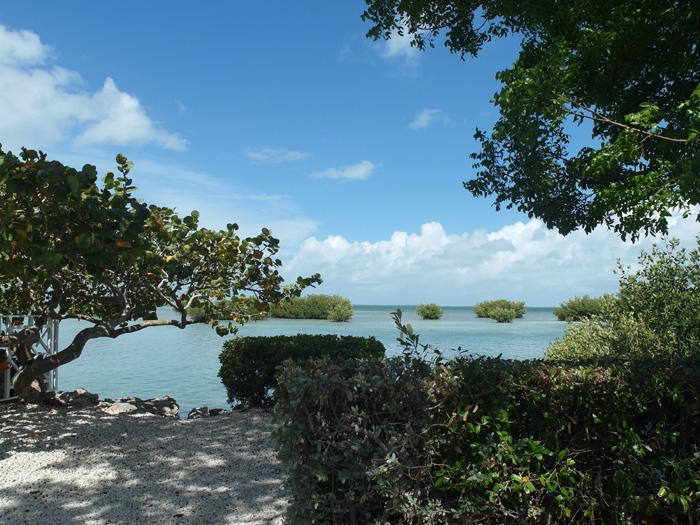 Reisebericht Key West Florida Anfahrt
