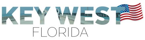 Reisebericht Key West Florida USA