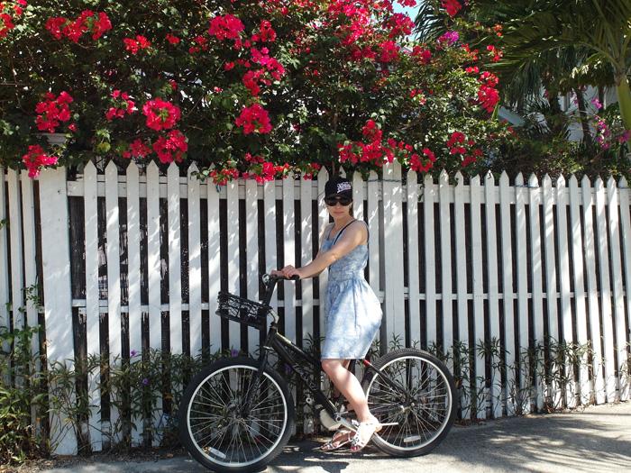 Reisebericht Key West Florida