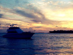 Reisetipps Key West Sonnenuntergang
