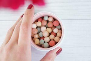 guerlain meteorites rainbow pearls anleitung