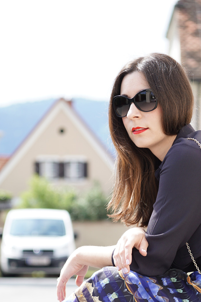 outfit fashion blog graz 5