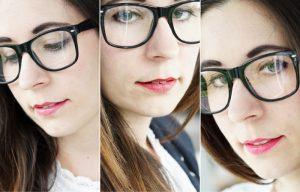 3 Lieblings Lippenstifte fuers Buero