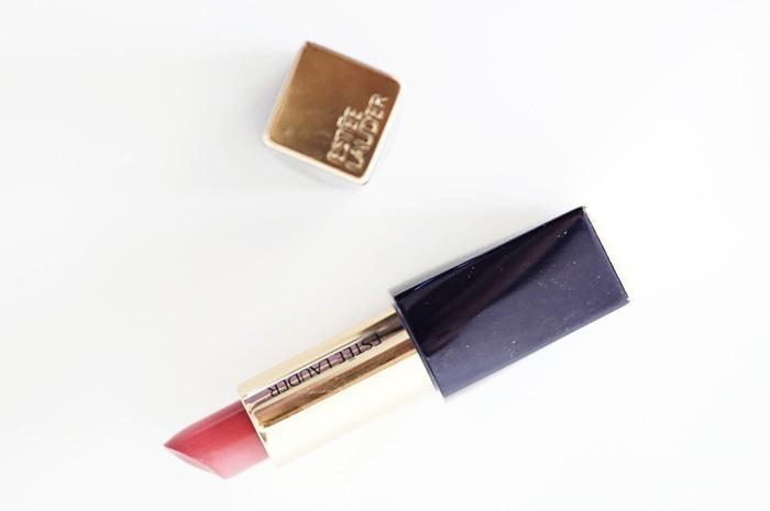 Estee Lauder Pure Color Envy Lipstick 410 Dynamic Lippenstift 2