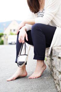 Outfit Fashion Blog Graz Peter Kaiser Pumps 4