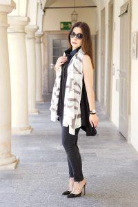 Lifestyle-Blog-Graz-7