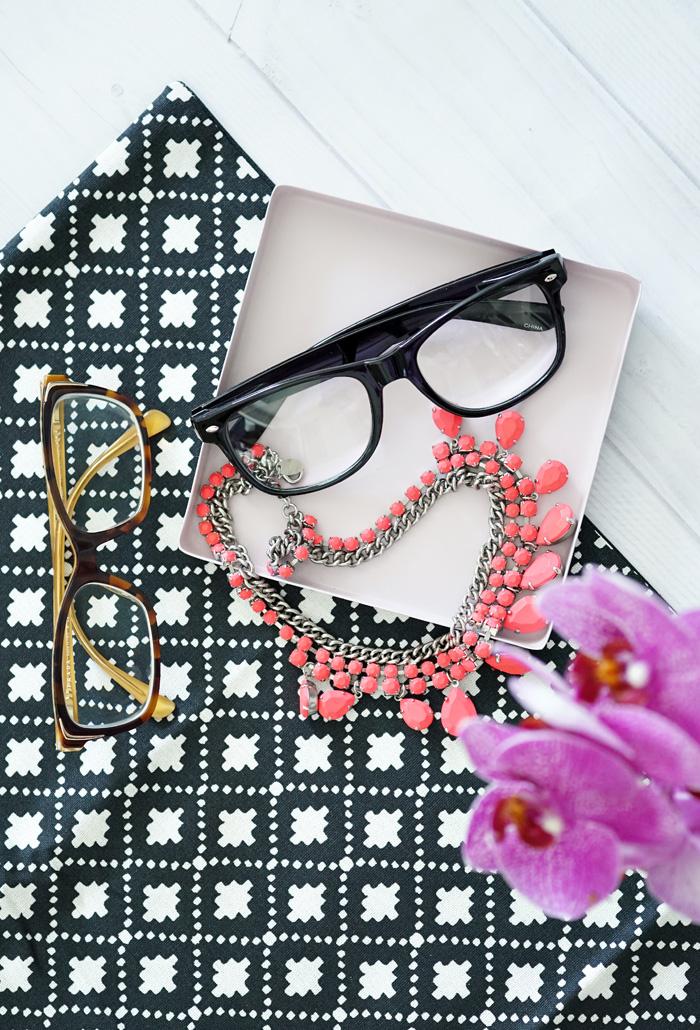 Meine Brillen 2