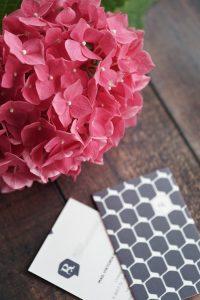 Tipps Blog Visitenkarten 2