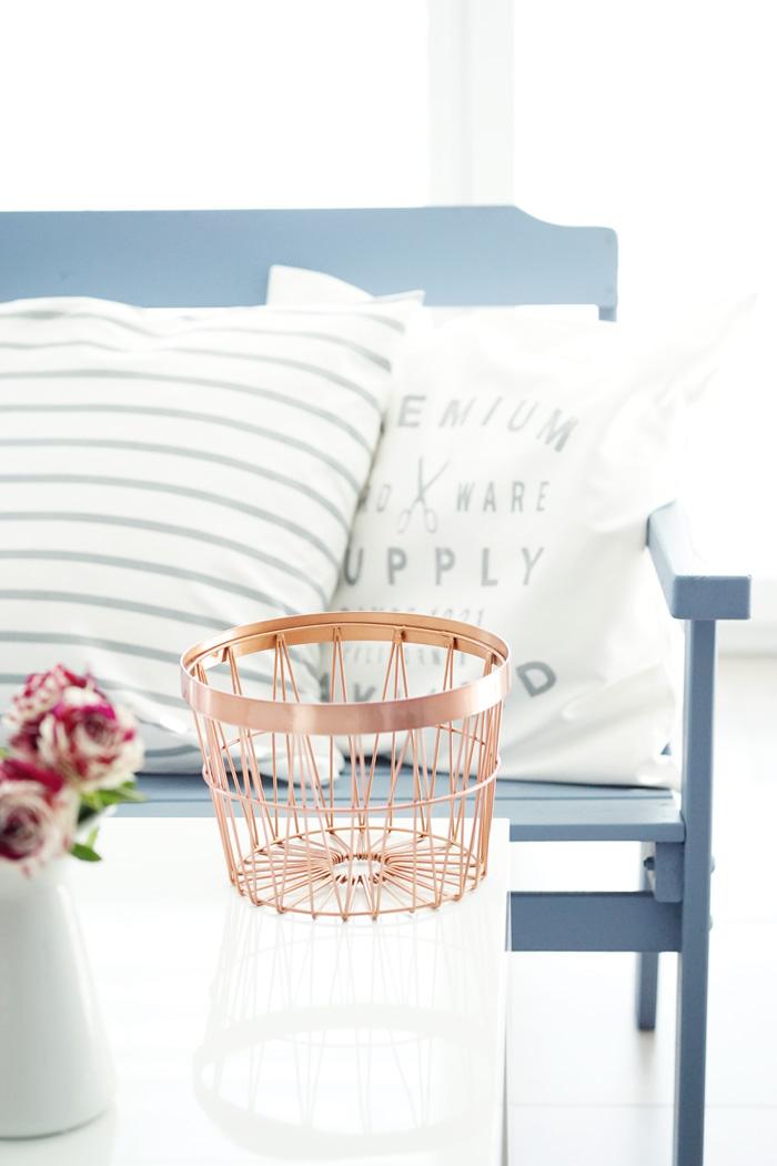 maritimer wohnstil f r innen und aussen my mirror world. Black Bedroom Furniture Sets. Home Design Ideas