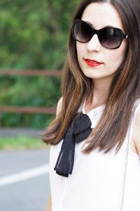 Outfit Culottes 3