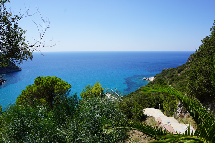 Sensimar Grand Mediterraneo Resort Spa Korfu Tui Hotel 02