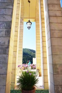 Sensimar Grand Mediterraneo Resort Spa Korfu Tui Hotel 04