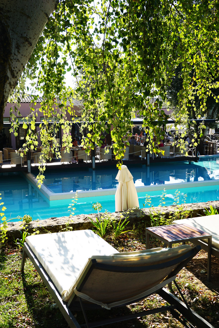 Sensimar Grand Mediterraneo Resort Spa Korfu Tui Hotel 05