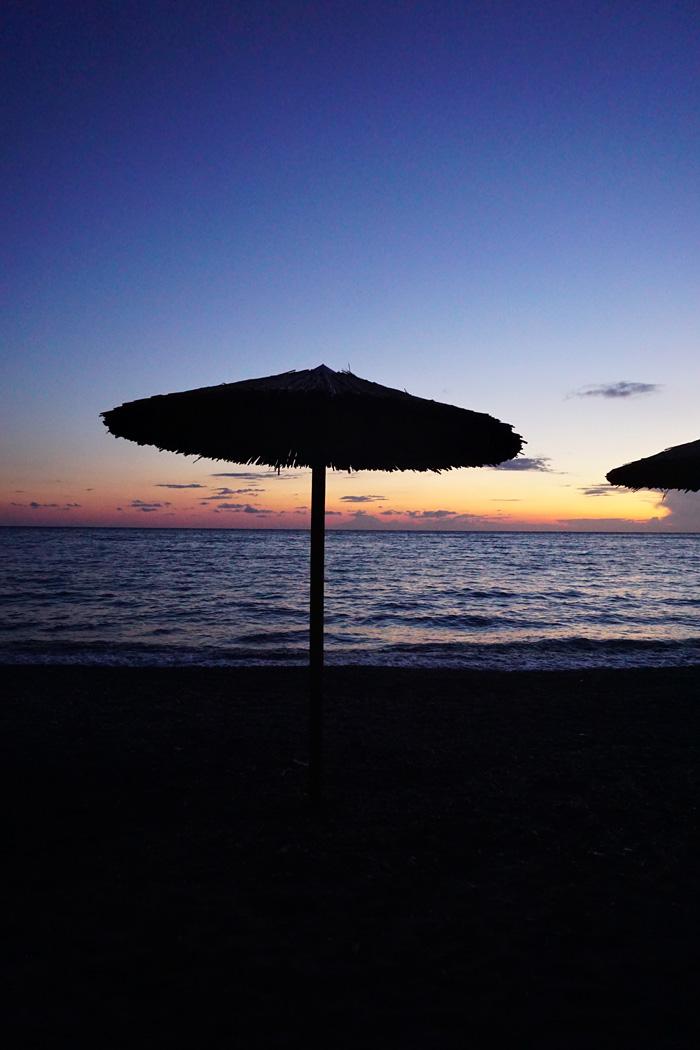 Sensimar Grand Mediterraneo Resort Spa Korfu Tui Hotel 11