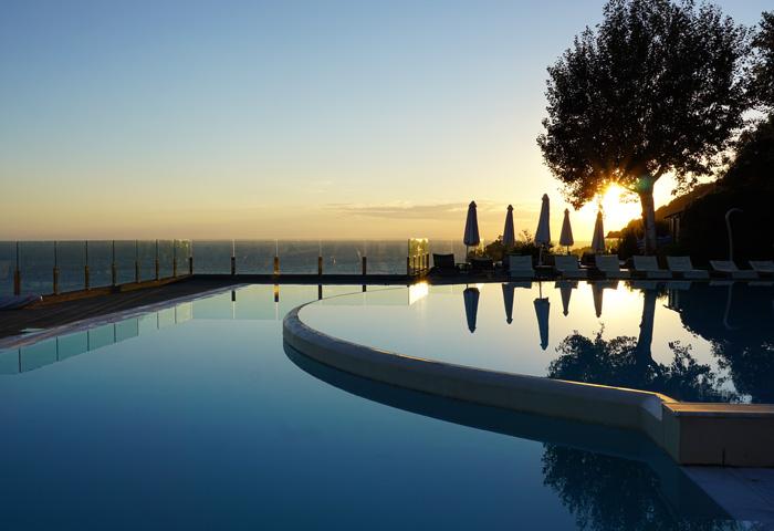 Sensimar Grand Mediterraneo Resort Spa Korfu Tui Hotel 15