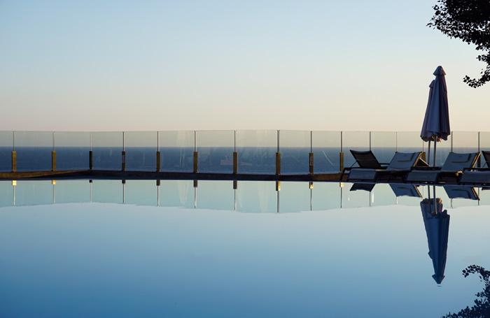 Sensimar Grand Mediterraneo Resort Spa Korfu Tui Hotel 16