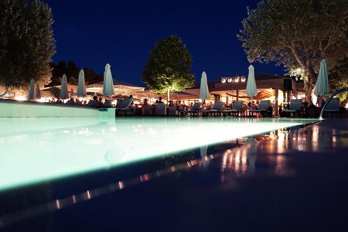 Sensimar Grand Mediterraneo Resort Spa Korfu Tui Hotel 17