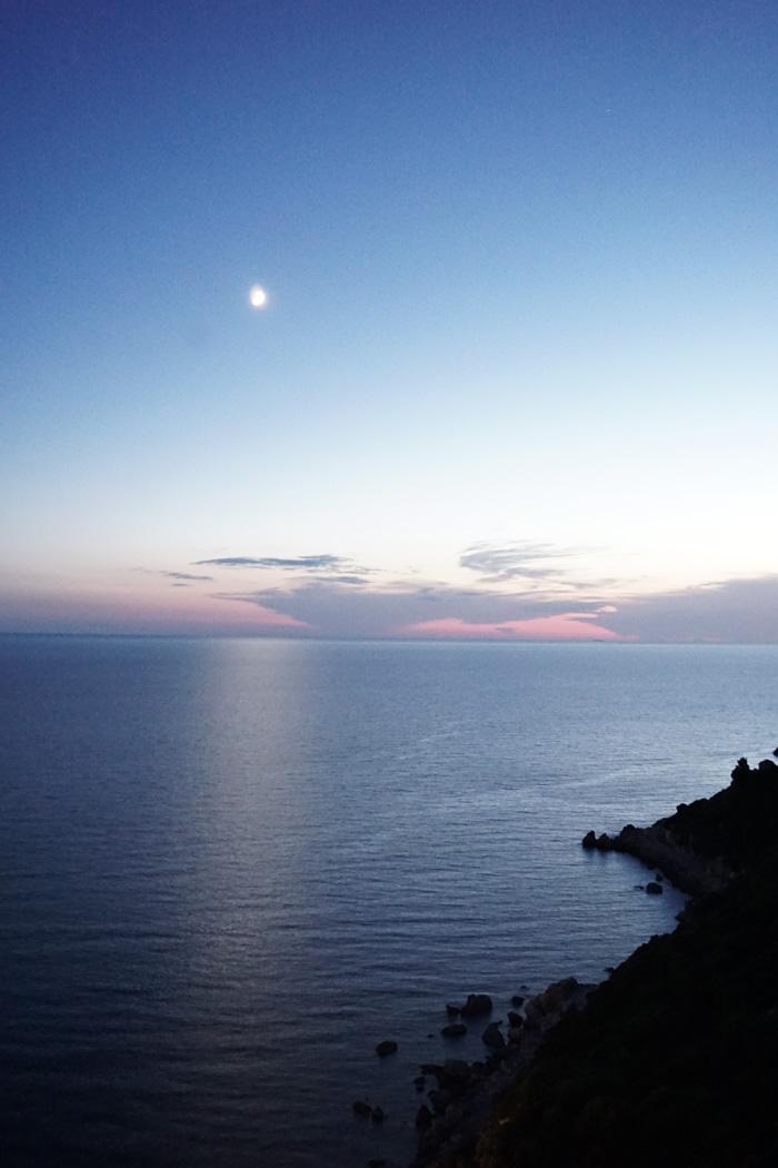 Sensimar Grand Mediterraneo Resort Spa Korfu Tui Hotel 18